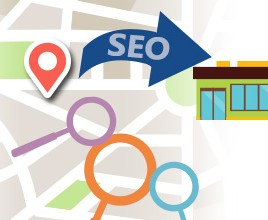 SEO Services Wakefield - SEO UK