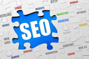 Best Business Development SEO Consultant Leeds