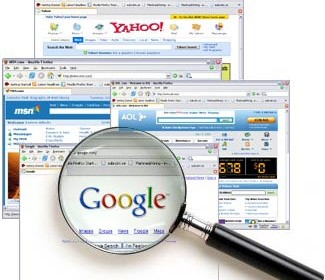 Looking For A National SEO Company
