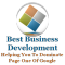 Best Business Development SEO Services Bradford